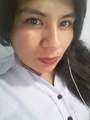 Freelancer Mariluz Q. G.