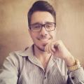 Freelancer Hezio C.