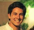 Freelancer Juan M. P.