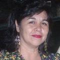 Freelancer Maria E. H.