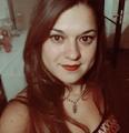 Freelancer Gala I.