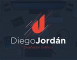 Freelancer Diego J.