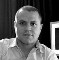 Freelancer Fabricio A. A.