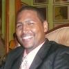 Freelancer Adonys M.