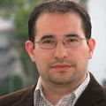 Freelancer Horacio C.