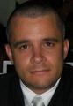 Freelancer Cristiano S.