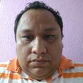 Freelancer Enrique N. G.