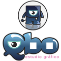 Freelancer QBO
