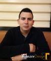 Freelancer Tapasco D.