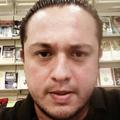 Freelancer Hiram L. I.