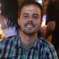 Freelancer Uiliam G. E.