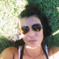 Freelancer Gisele C.