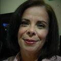 Freelancer MARIA I. H. M.