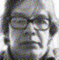 Freelancer William S.