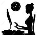 Freelancer Suzana P.