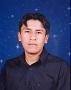 Freelancer Ariel E. R. B.