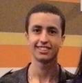 Freelancer Willian R.