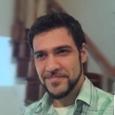 Freelancer Facundo R.