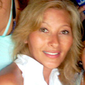 Freelancer Josefina B.