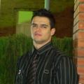 Freelancer Dioni M.