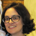 Freelancer Maria P. J.