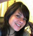 Freelancer María J. C.
