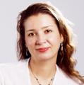 Freelancer Lina B.