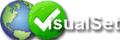 Freelancer VisualSet I.