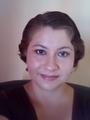 Freelancer Flor S.
