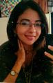 Freelancer Fabiola F.