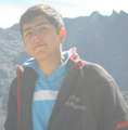 Freelancer Rafael J. R. c.
