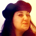 Freelancer Gabriela D. V.