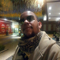 Freelancer Jadir L.