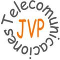 Freelancer Juan V. P.