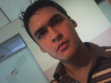 Freelancer Jose C. F. V.