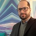 Freelancer Paulo R. G. J.