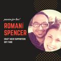Freelancer Romani S.