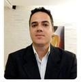 Freelancer PAULO M. D. O. P.