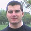 Freelancer Federico D.