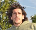 Freelancer Guillaume G.