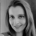 Freelancer Flavia N.