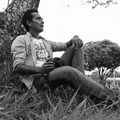 Freelancer Erick T.
