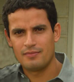 Freelancer Héctor I. V. M.