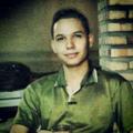 Freelancer AQUILA A.