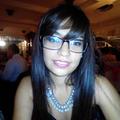 Freelancer Dalia O.
