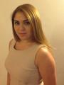 Freelancer Maria P. A. A.