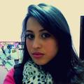 Freelancer Gabriela W.