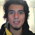 Freelancer Manuel F. M. R.