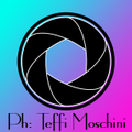 Freelancer Tefi M.