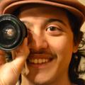 Freelancer Facundo P.